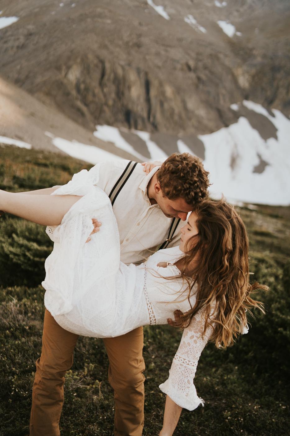 tyraephotography_photographer_wedding_elopement_engagement_photography-08043.jpg