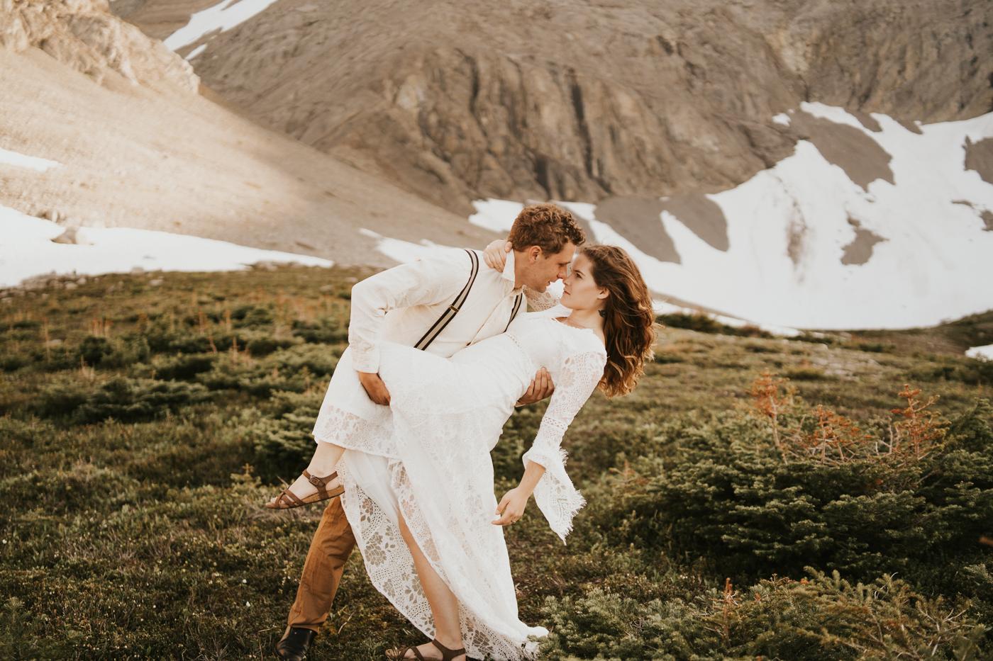 tyraephotography_photographer_wedding_elopement_engagement_photography-08049.jpg