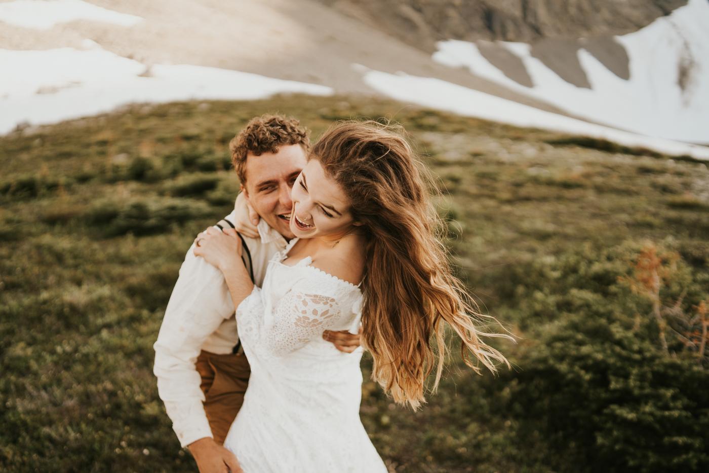 tyraephotography_photographer_wedding_elopement_engagement_photography-08066.jpg