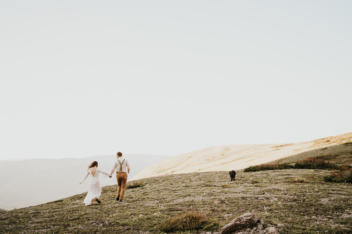 tyraephotography_photographer_wedding_elopement_engagement_photography-08082.jpg