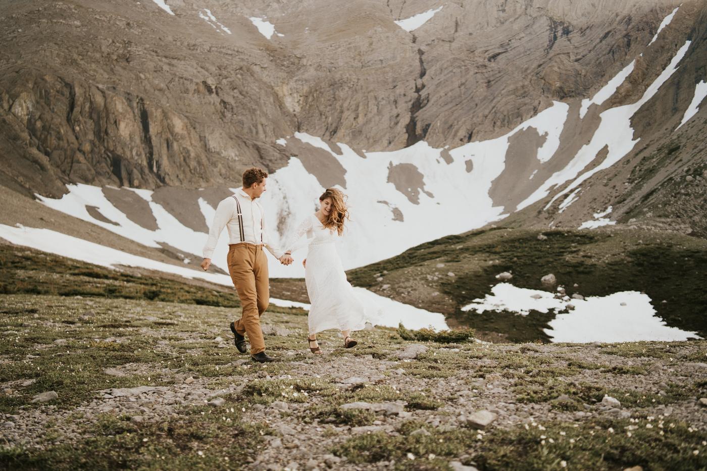 tyraephotography_photographer_wedding_elopement_engagement_photography-08092.jpg