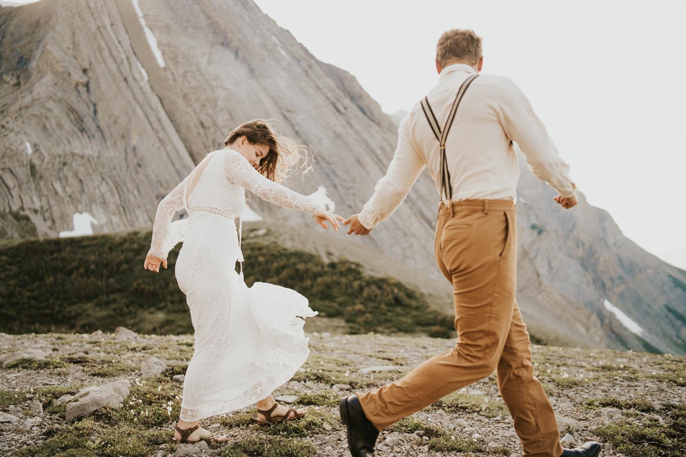tyraephotography_photographer_wedding_elopement_engagement_photography-08100.jpg