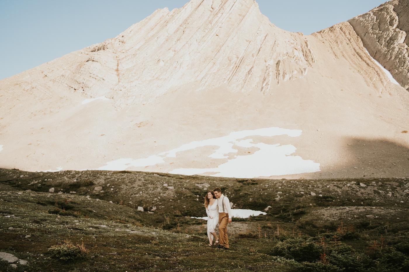 tyraephotography_photographer_wedding_elopement_engagement_photography-08126.jpg