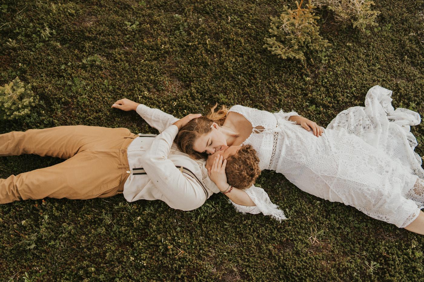 tyraephotography_photographer_wedding_elopement_engagement_photography-08156.jpg