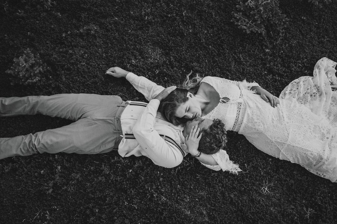 tyraephotography_photographer_wedding_elopement_engagement_photography-08160.jpg