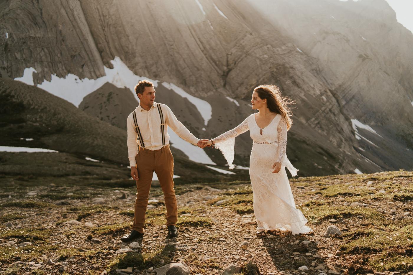tyraephotography_photographer_wedding_elopement_engagement_photography-08295.jpg