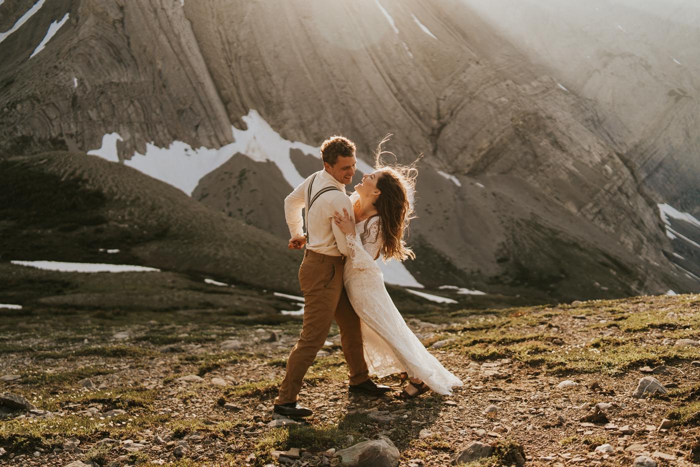 tyraephotography_photographer_wedding_elopement_engagement_photography-08314.jpg