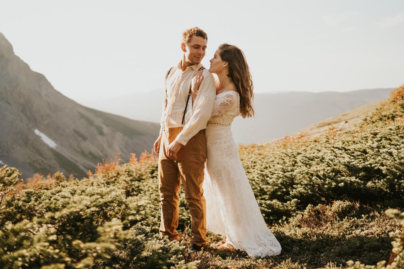 tyraephotography_photographer_wedding_elopement_engagement_photography-08357.jpg