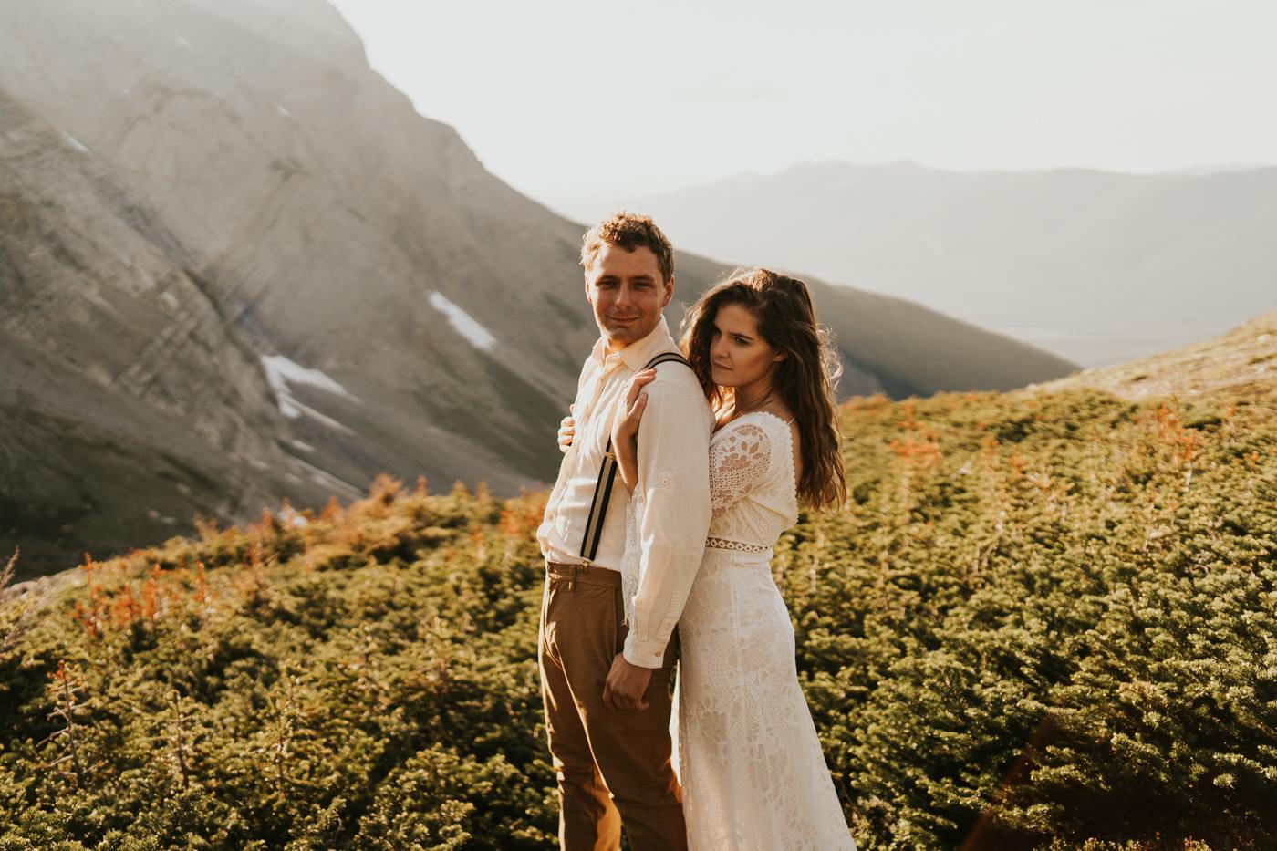 tyraephotography_photographer_wedding_elopement_engagement_photography-08378.jpg