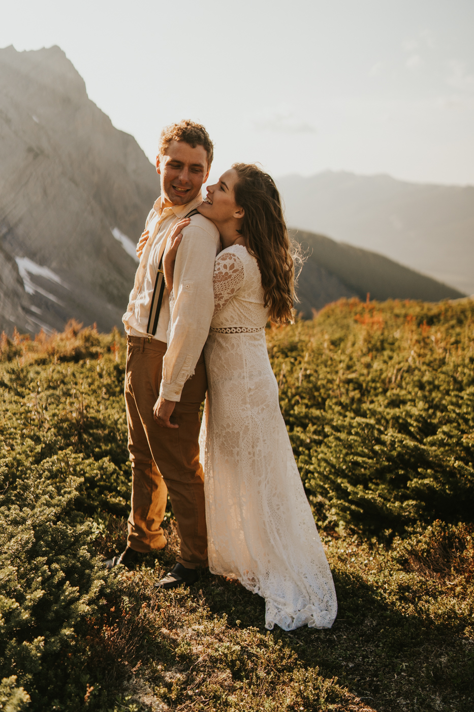 tyraephotography_photographer_wedding_elopement_engagement_photography-08371.jpg