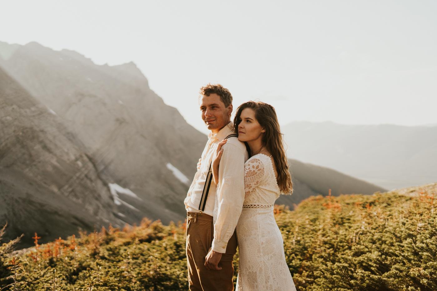 tyraephotography_photographer_wedding_elopement_engagement_photography-08380.jpg