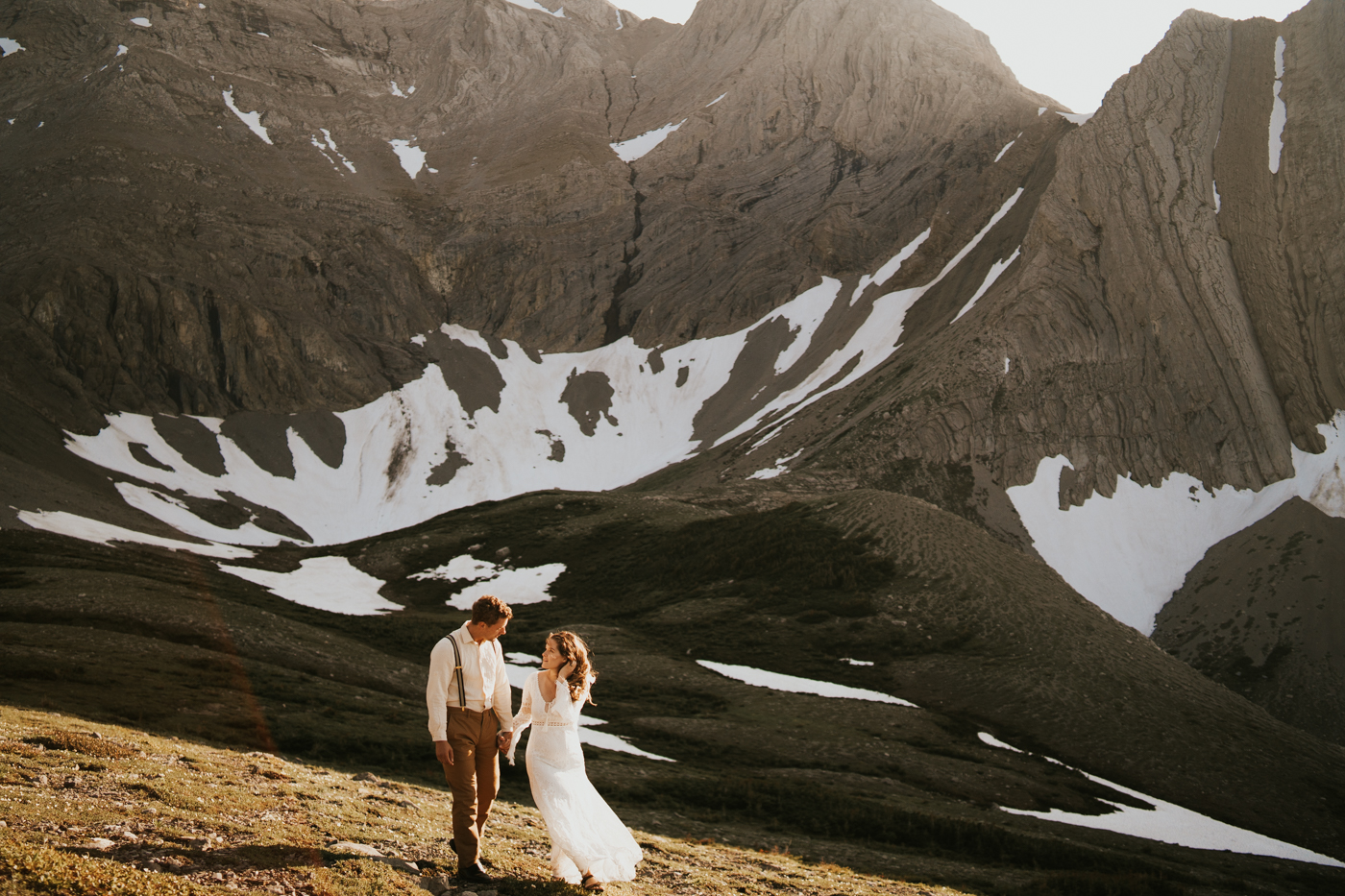 tyraephotography_photographer_wedding_elopement_engagement_photography-08404.jpg