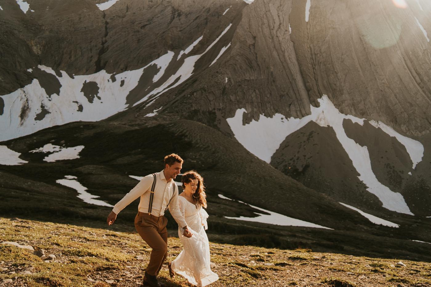 tyraephotography_photographer_wedding_elopement_engagement_photography-08412.jpg