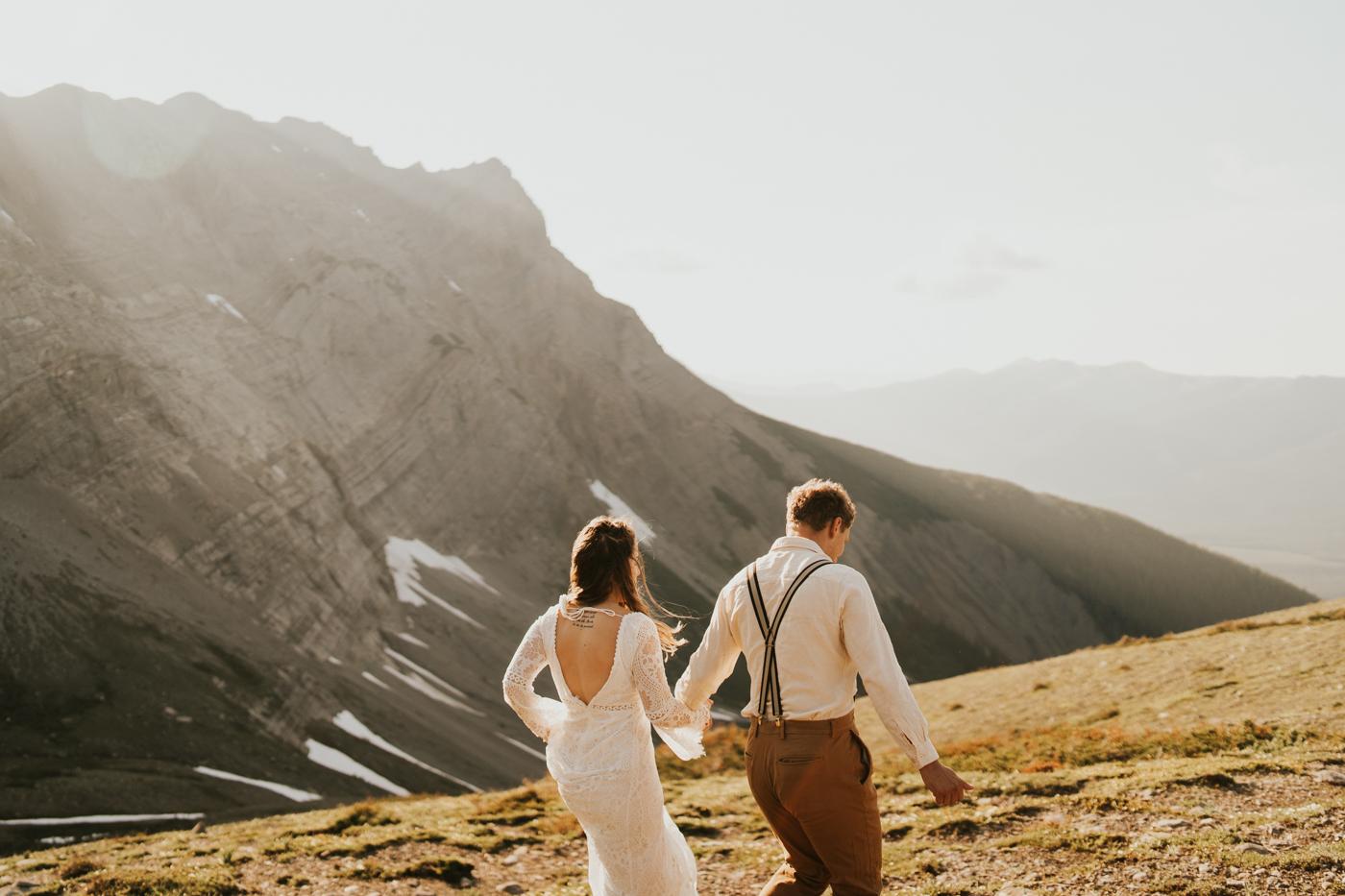 tyraephotography_photographer_wedding_elopement_engagement_photography-08420.jpg
