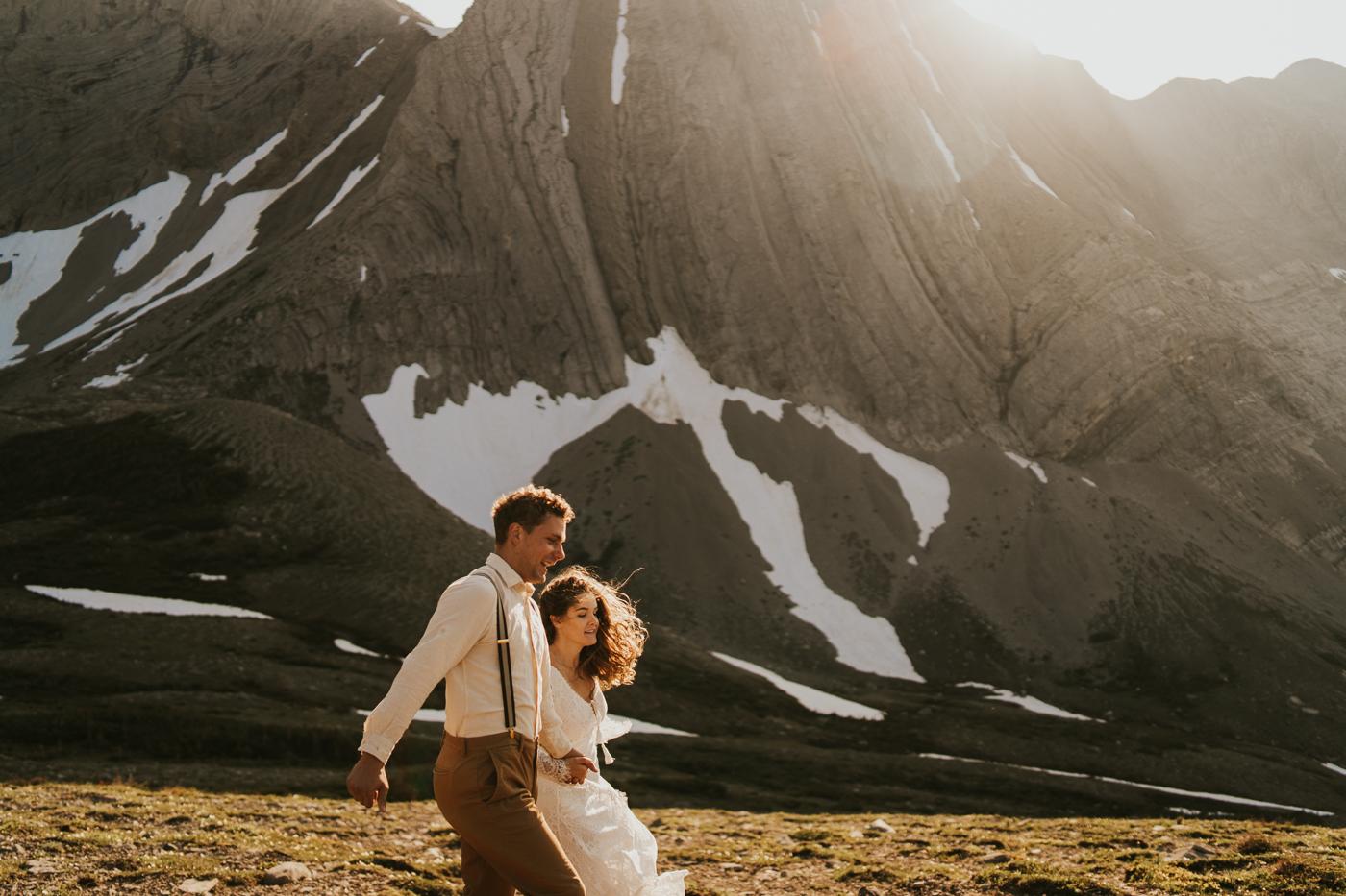 tyraephotography_photographer_wedding_elopement_engagement_photography-08414.jpg
