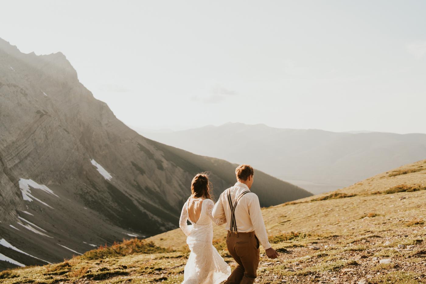 tyraephotography_photographer_wedding_elopement_engagement_photography-08422.jpg