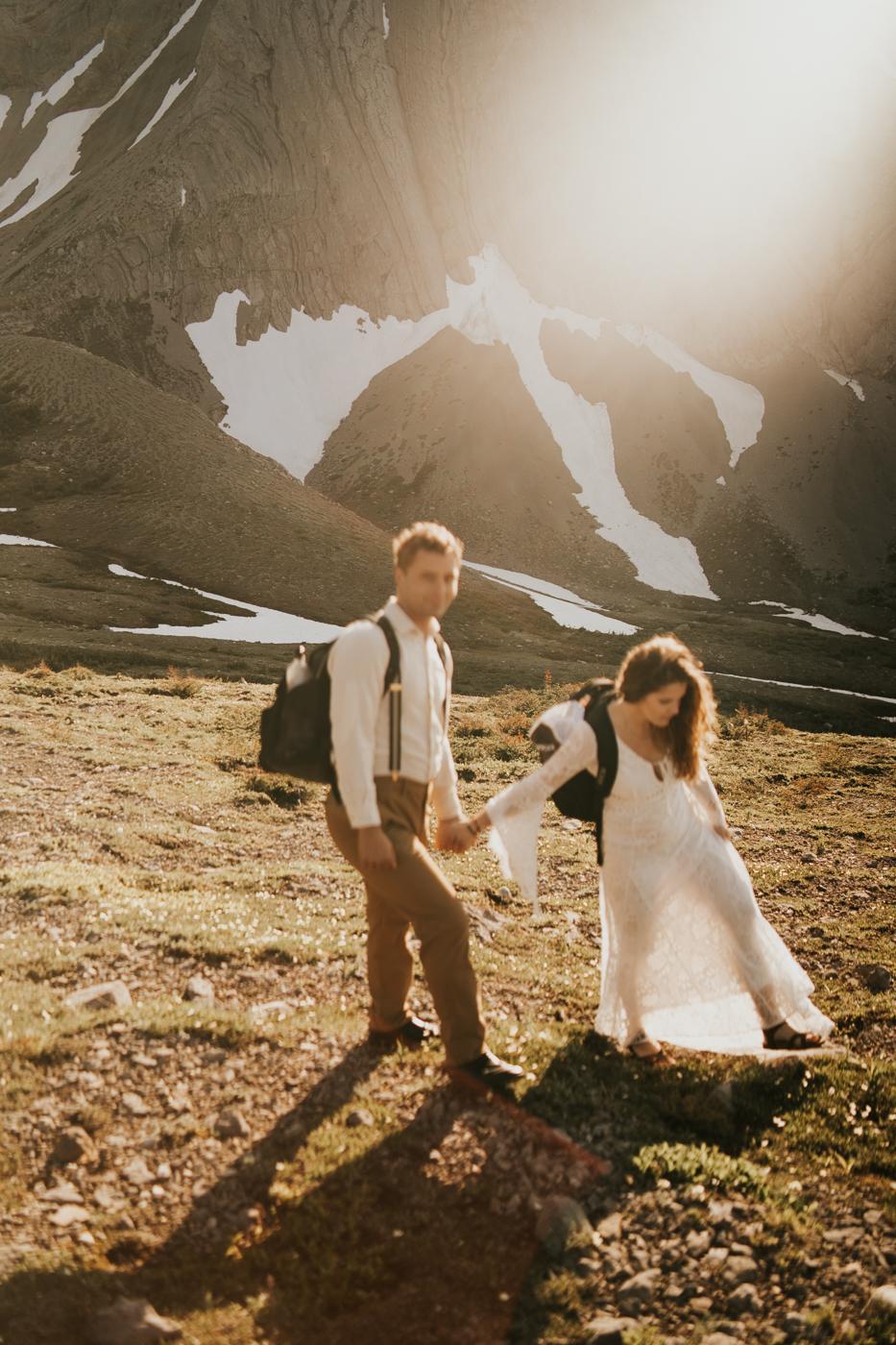 tyraephotography_photographer_wedding_elopement_engagement_photography-08452.jpg