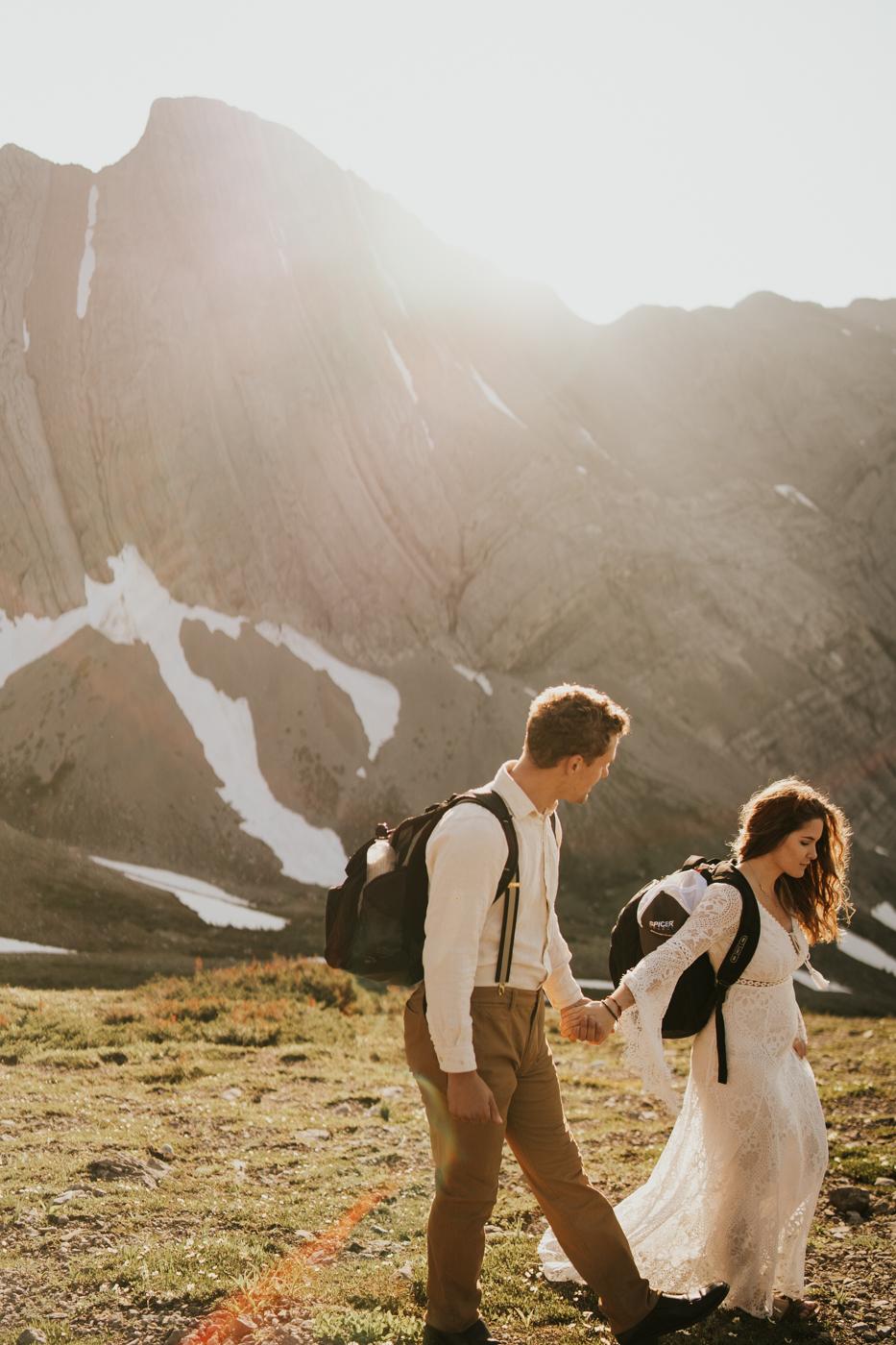 tyraephotography_photographer_wedding_elopement_engagement_photography-08455.jpg