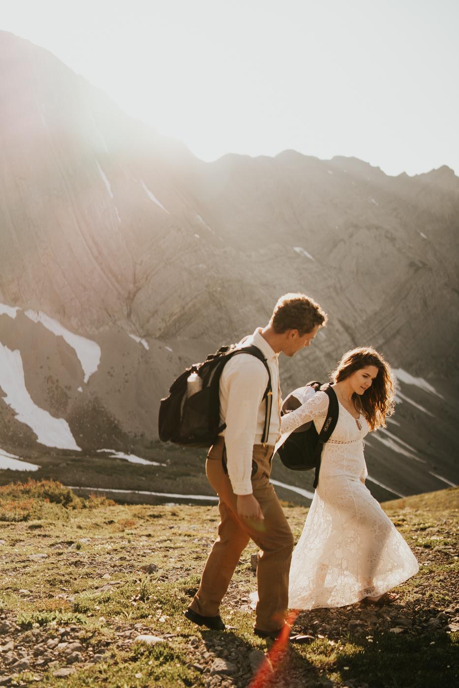 tyraephotography_photographer_wedding_elopement_engagement_photography-08457.jpg