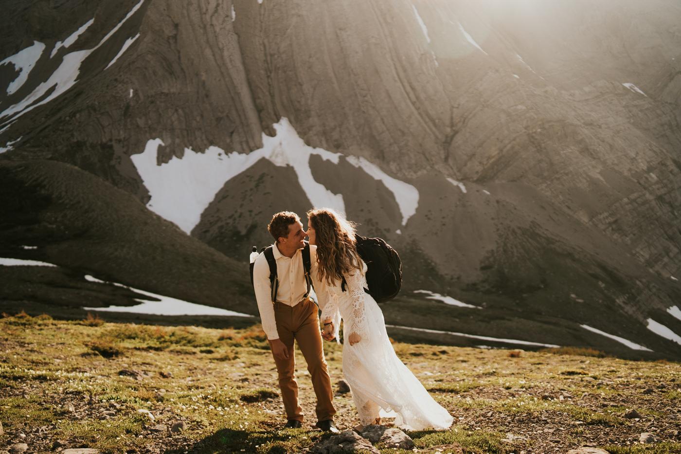 tyraephotography_photographer_wedding_elopement_engagement_photography-08471.jpg