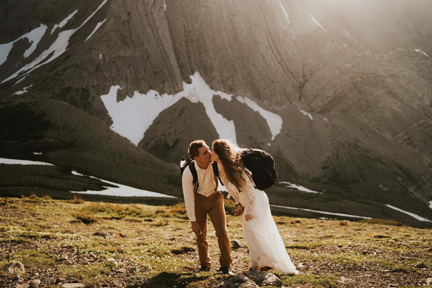 tyraephotography_photographer_wedding_elopement_engagement_photography-08473.jpg