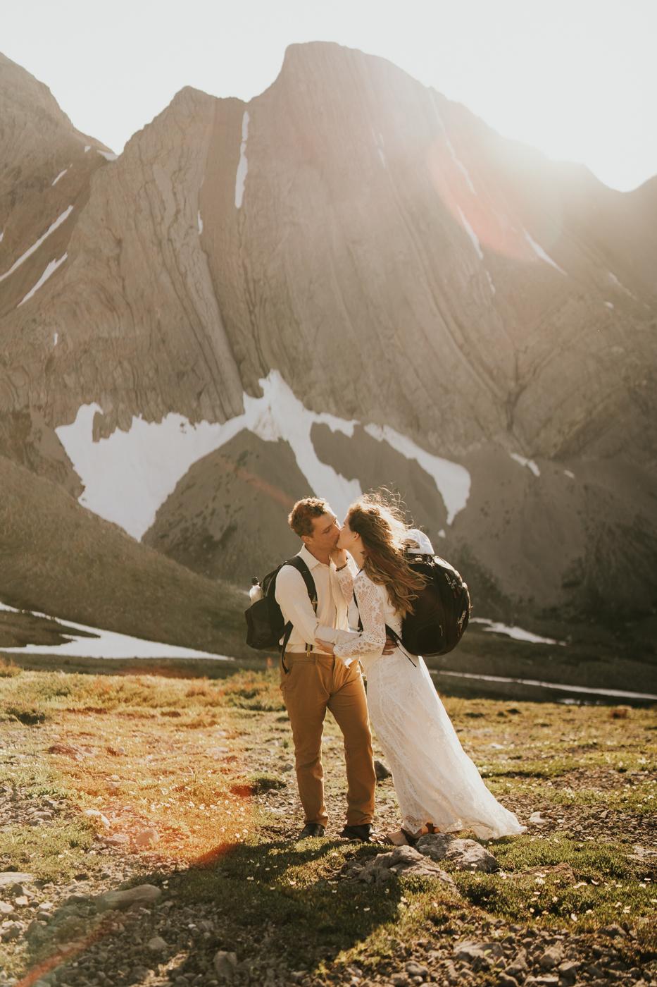 tyraephotography_photographer_wedding_elopement_engagement_photography-08477.jpg