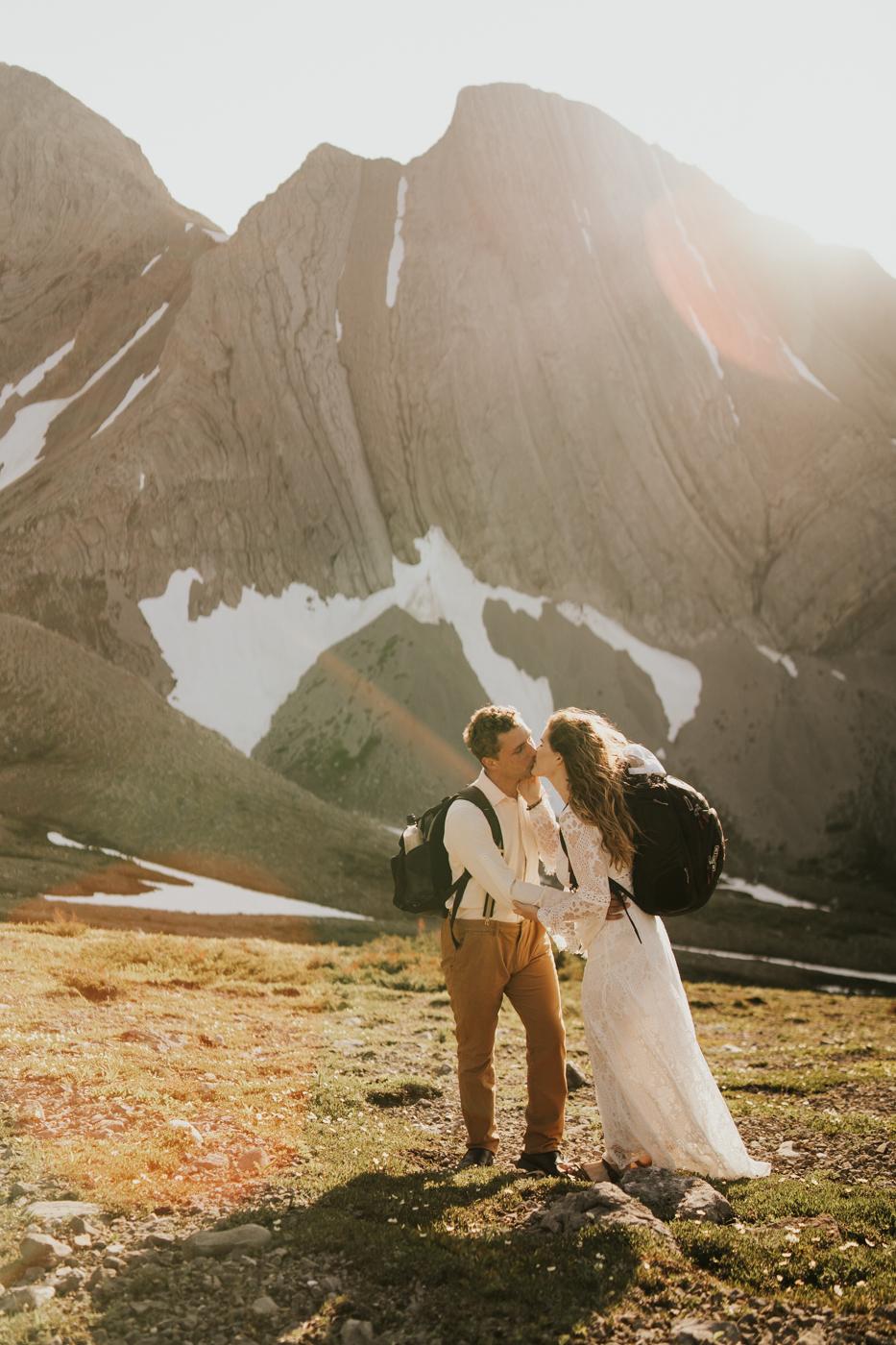 tyraephotography_photographer_wedding_elopement_engagement_photography-08478.jpg