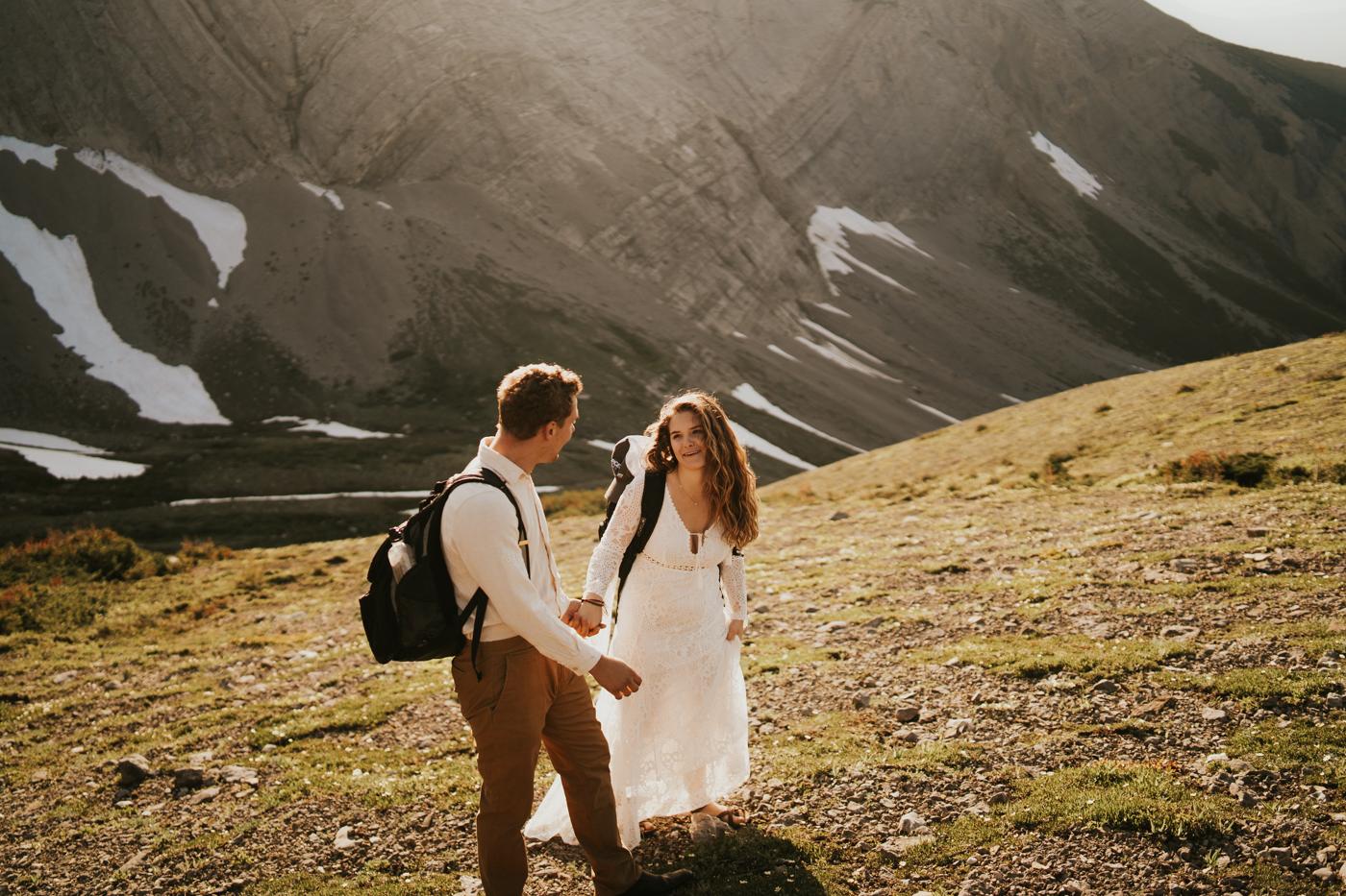 tyraephotography_photographer_wedding_elopement_engagement_photography-08486.jpg
