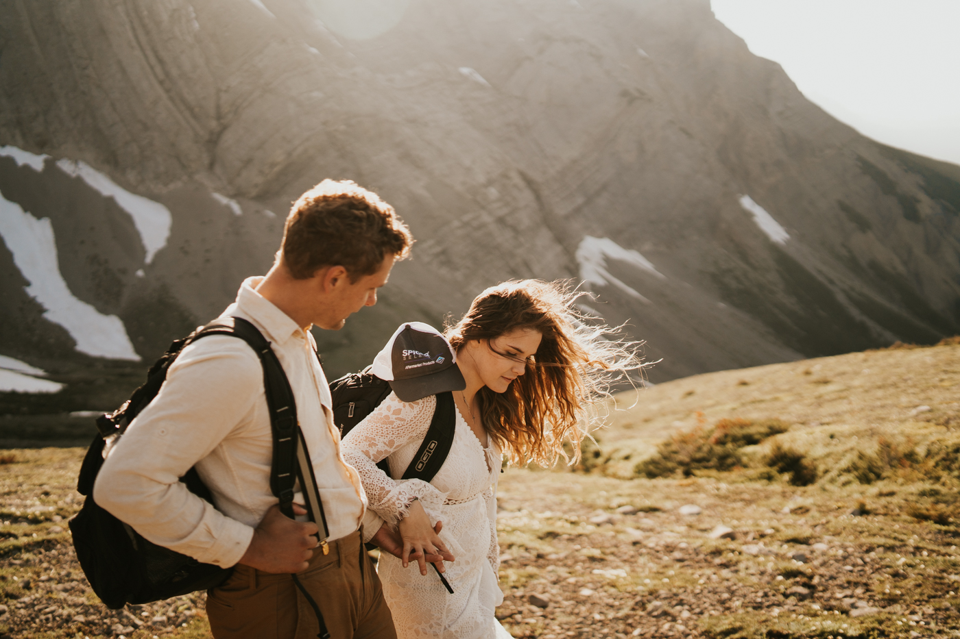 tyraephotography_photographer_wedding_elopement_engagement_photography-08495.jpg