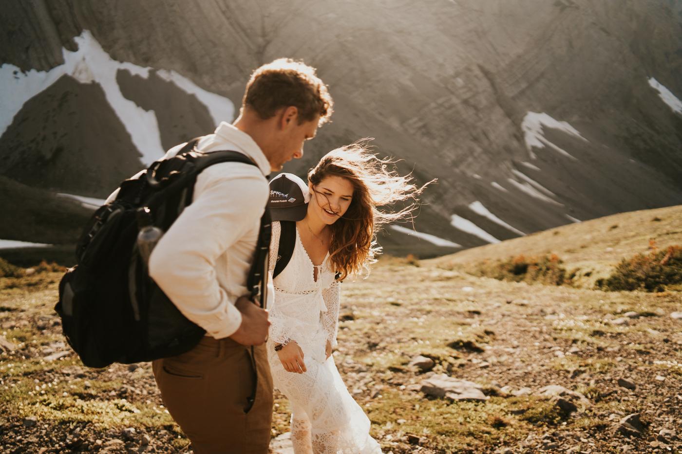 tyraephotography_photographer_wedding_elopement_engagement_photography-08492.jpg