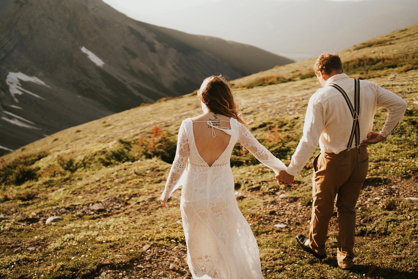 tyraephotography_photographer_wedding_elopement_engagement_photography-08501.jpg