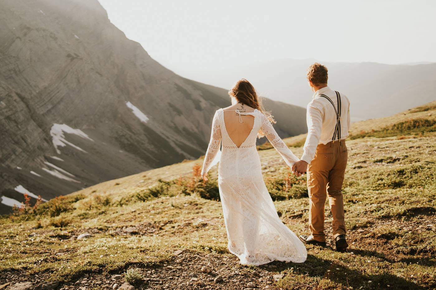 tyraephotography_photographer_wedding_elopement_engagement_photography-08502.jpg