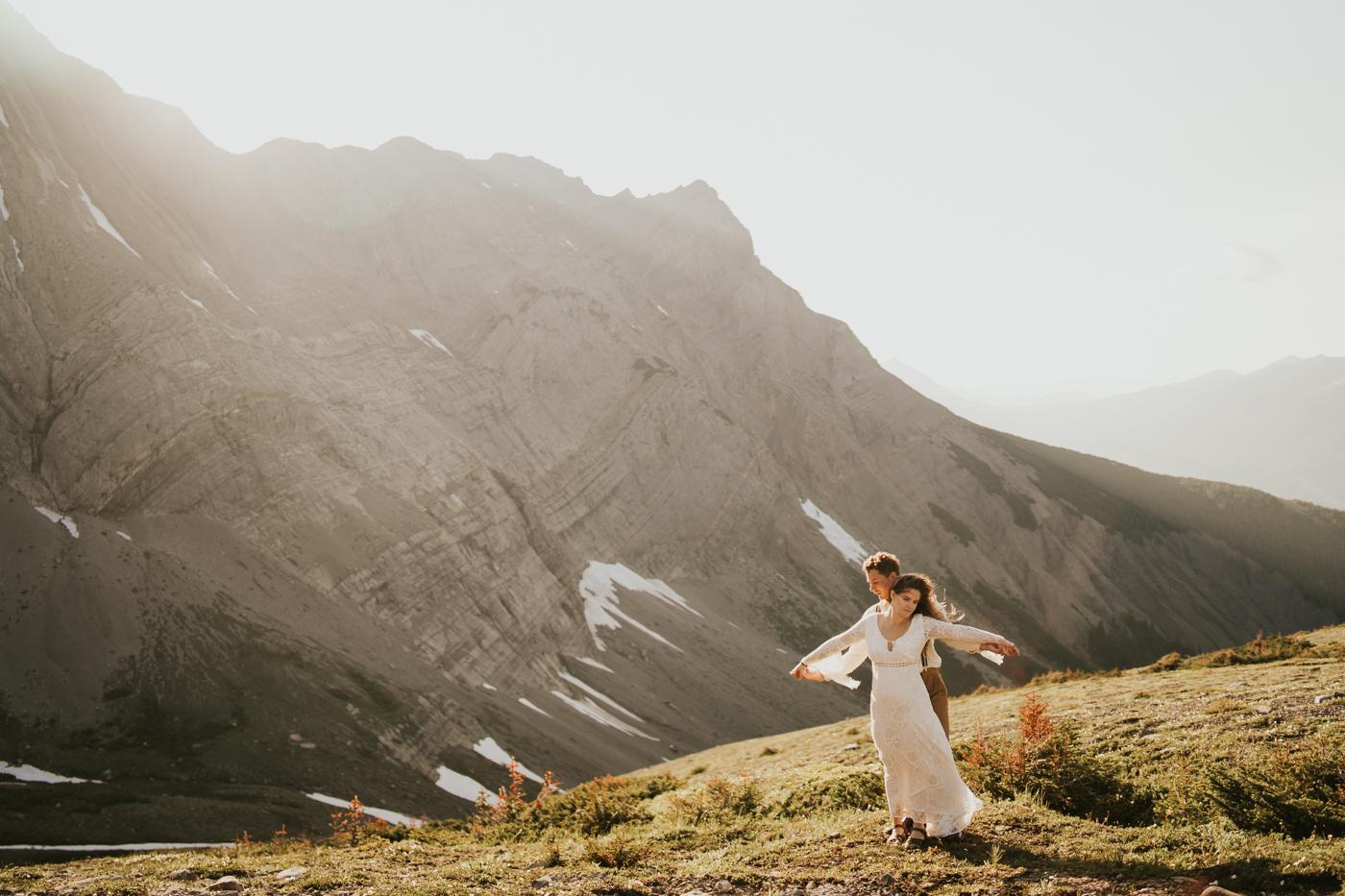 tyraephotography_photographer_wedding_elopement_engagement_photography-08514.jpg