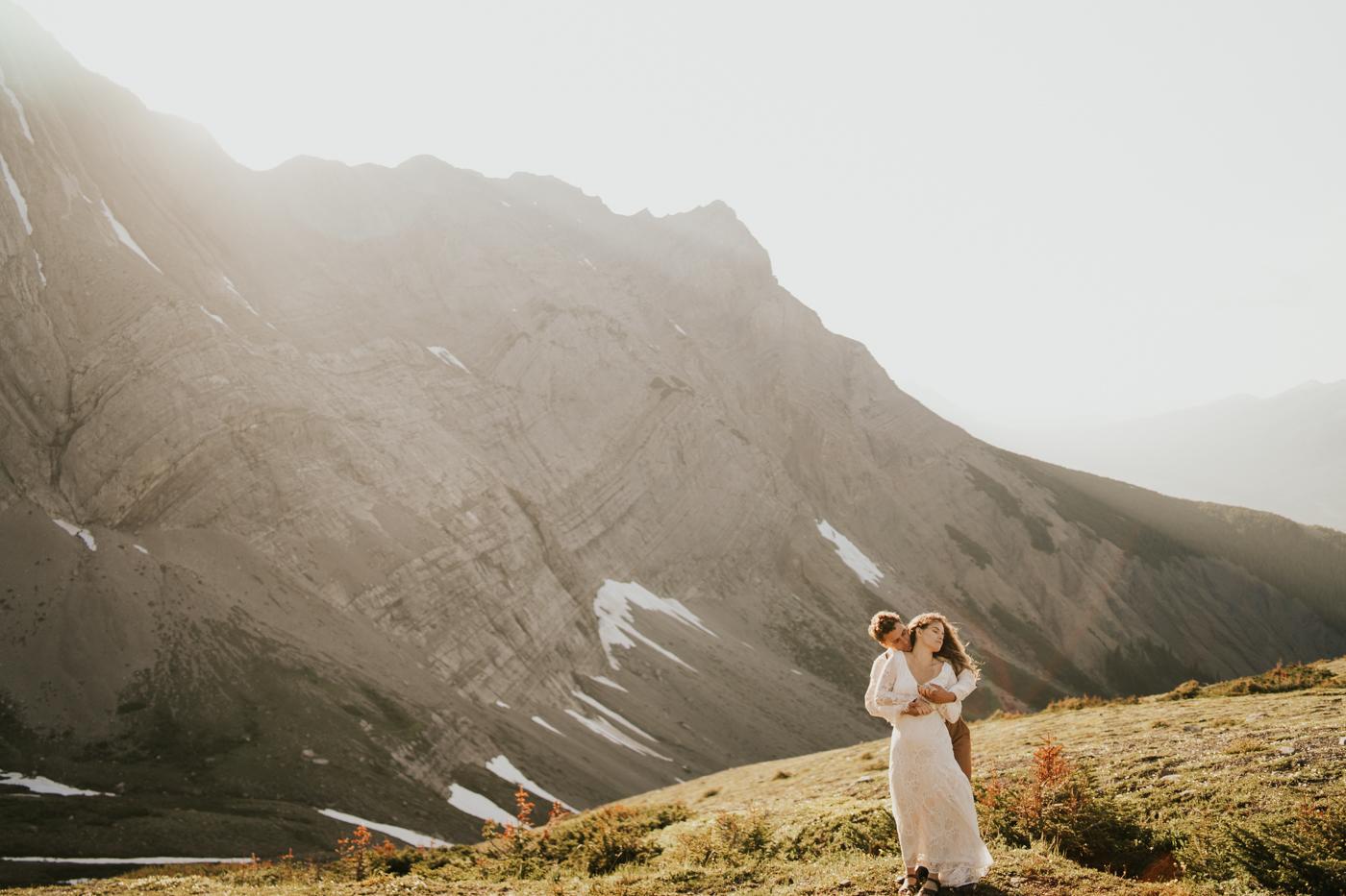 tyraephotography_photographer_wedding_elopement_engagement_photography-08518.jpg