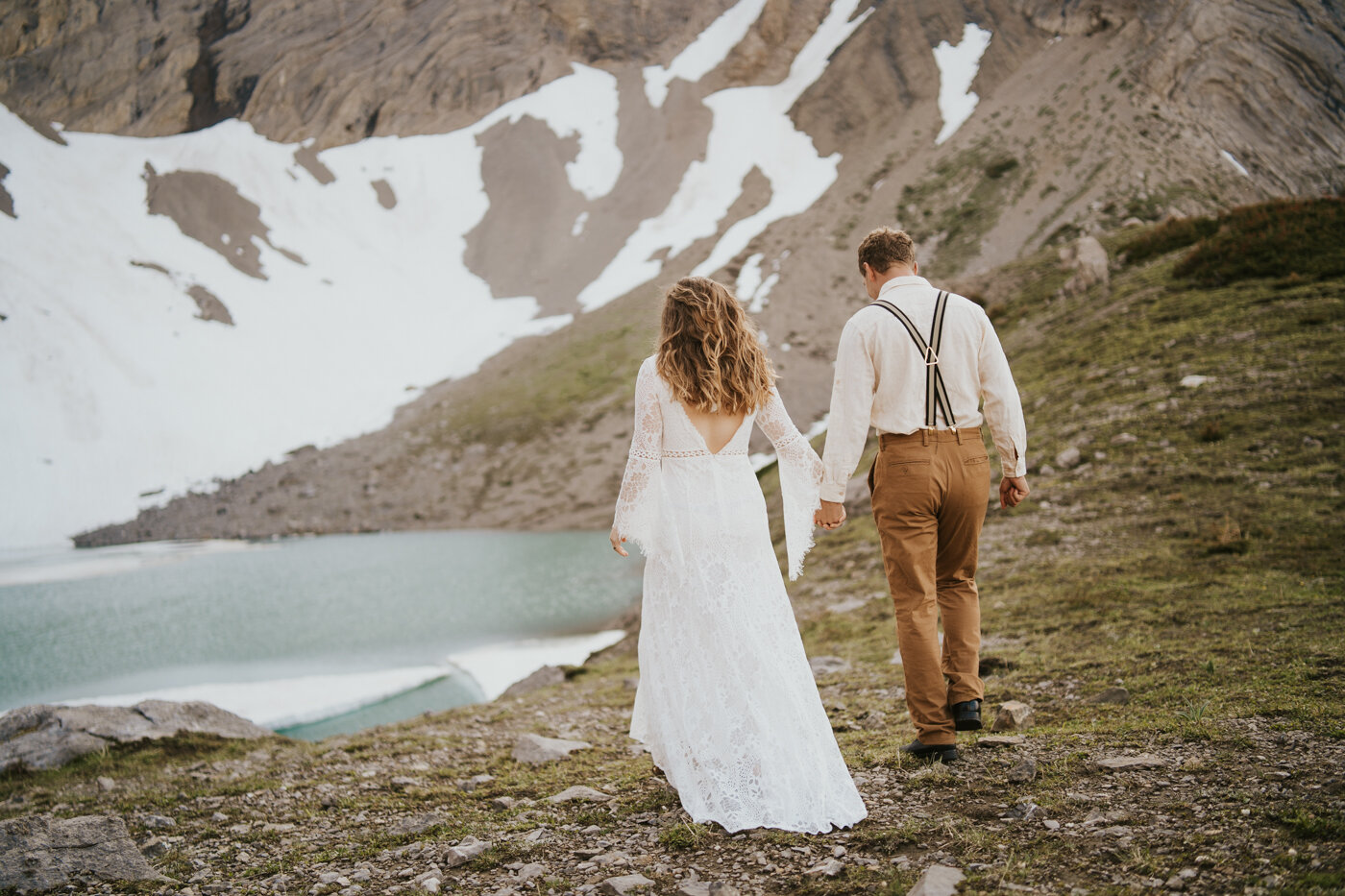 Wedding Photography and Videography- Canada