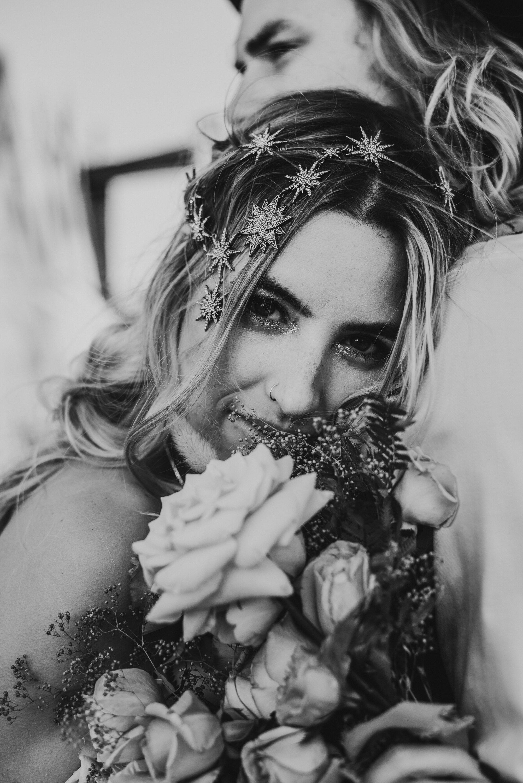 Canadian Wedding Photographer, Canadian Wedding Videographer, BC Wedding Photographer, BC Wedding Videographer, BC Elopement Photographer, BC Elopement Videographer, Okanogan Weddings , Fort St John, Dawson Creek, Grand Praire