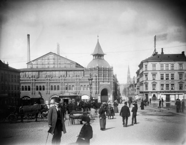 ostermalmshallen-old.jpg