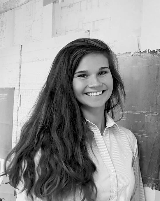 Angelica-profilbild-loostrom-2.jpg