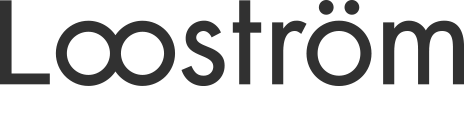 loostrom_logo.png