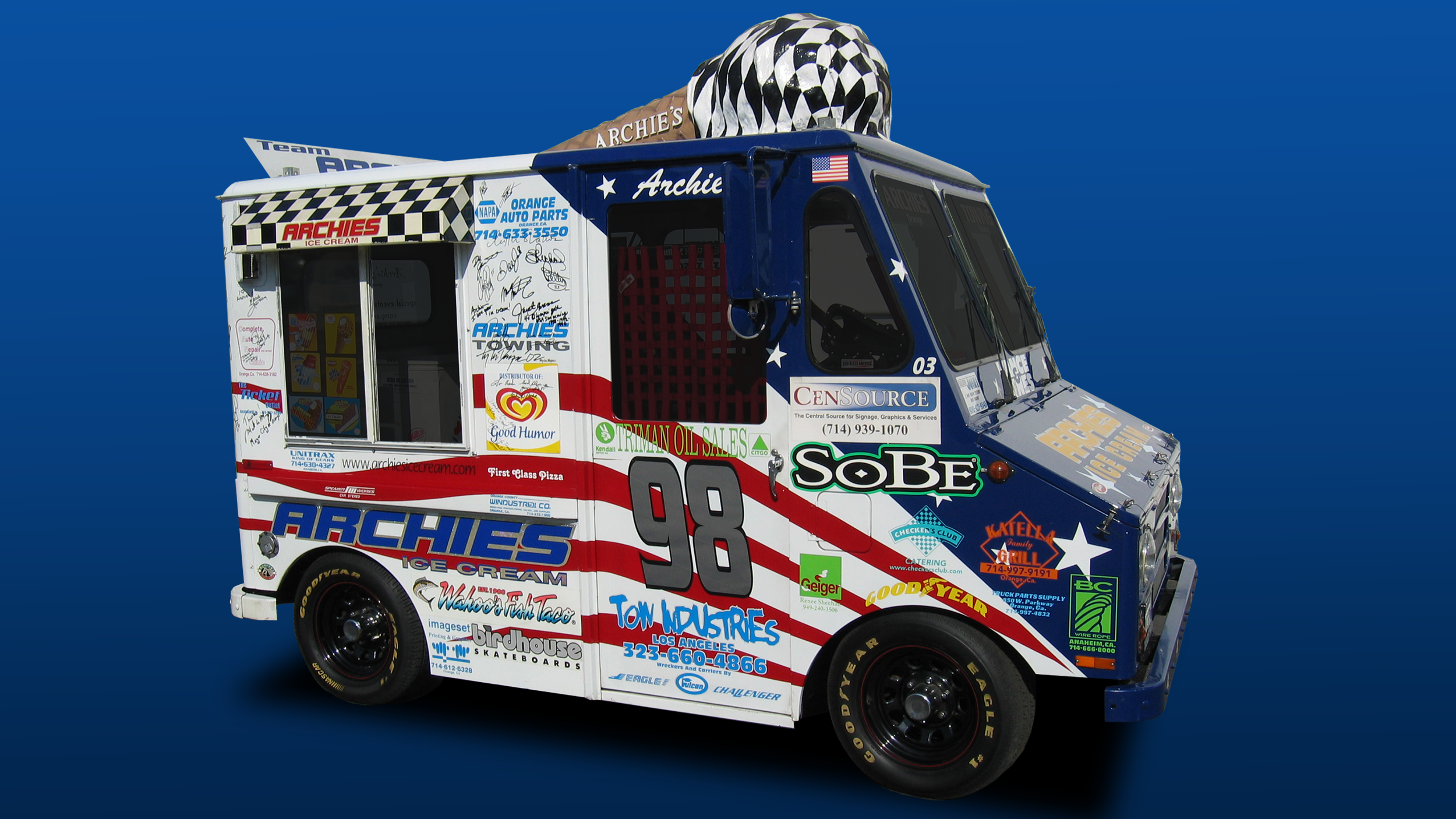 ArchiesWebsite_RaceTruck_v1.png