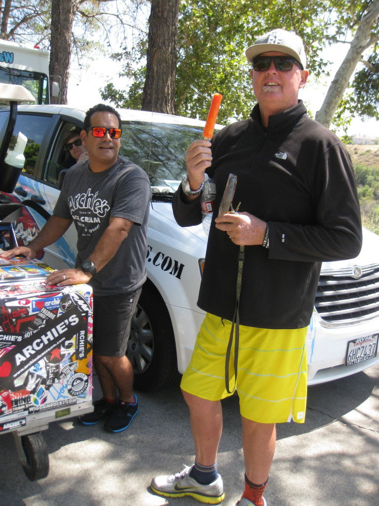 """Tilly's 7th """"TLC, Casa Youth Shelter, Big Brothers Big Sisters"""" Charity Golf Event @ Dove Canyon – 2016"""