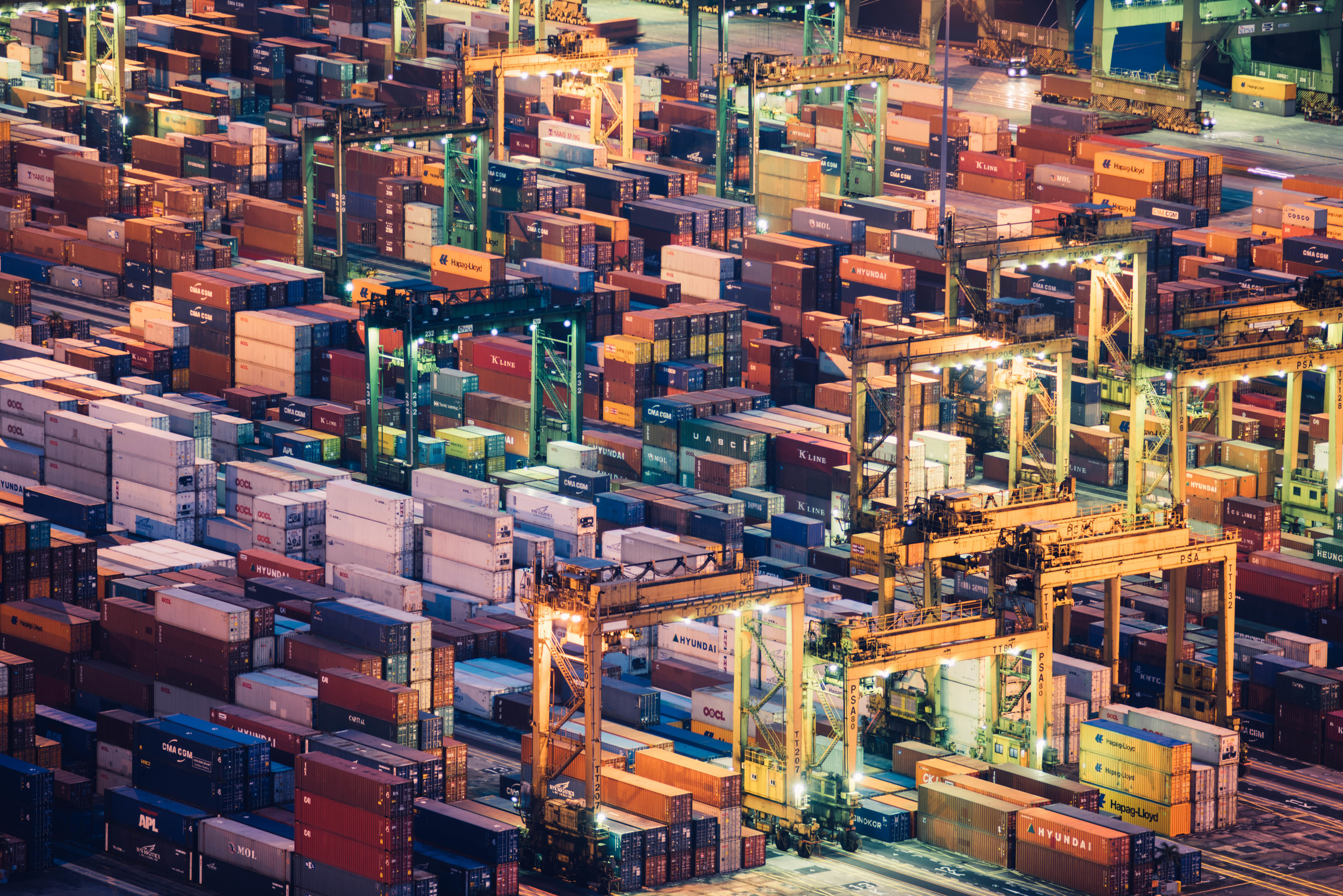 LOGISTICS & PROCUREMENT - Through our partners Eagle Global Logistics Group and Blue Anchor, we provide:- Global Multi-modal Logistics Services- Procurement- Ship Chandlery- Hostile Environment Services