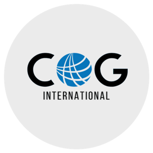 Critical Operations Group International - COG International (COG) employs and partners with the world's best experts to deliver seamless global solutions for projects of every scale.