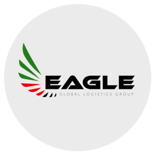 Eagle global logistics group - Eagle Global Logistics Group (EGLG) is an international logistics and hostile environment services company providing services through its extensive network of partners and agents throughout the world