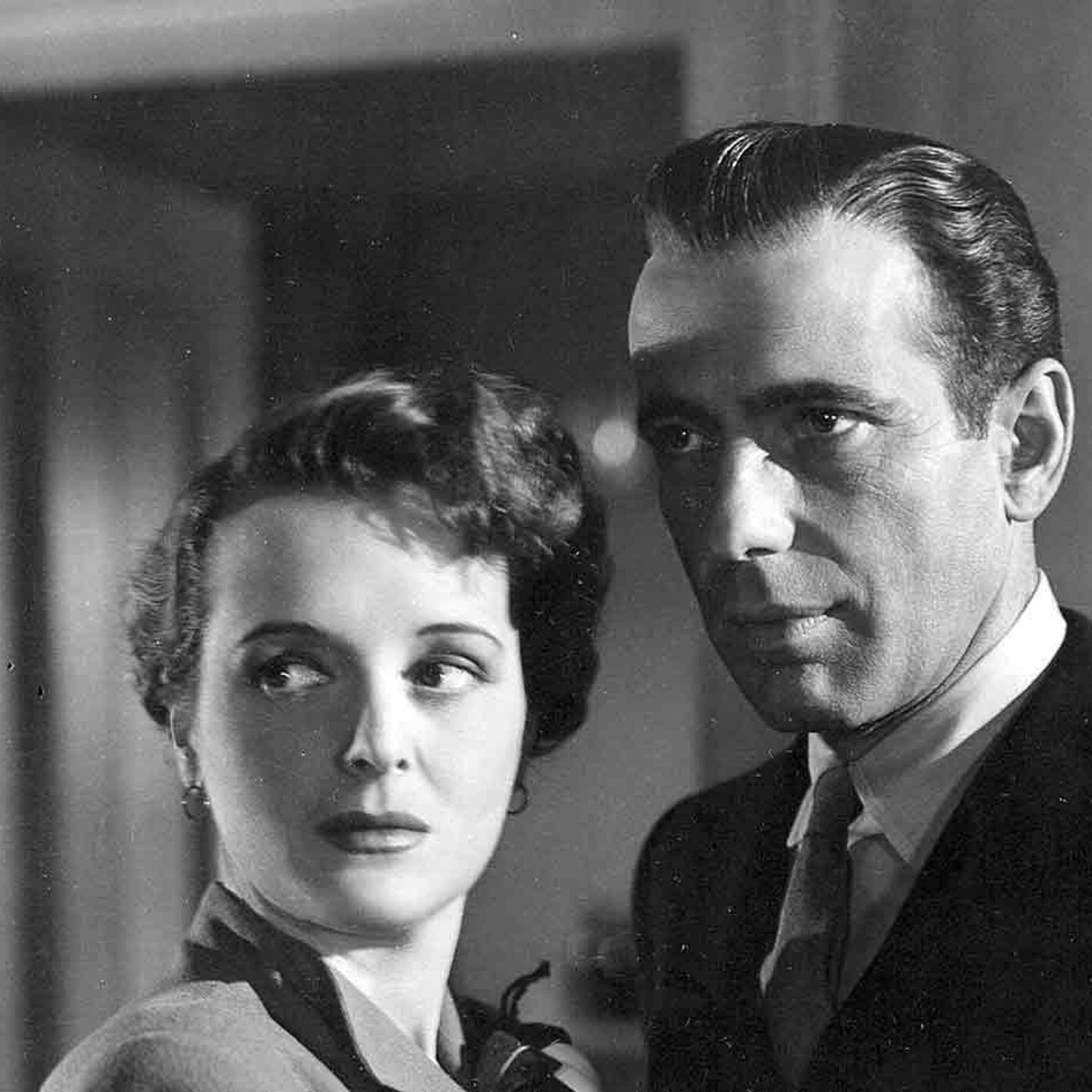 THE MALTESE FALCON - SUNDAY | JANUARY 13, 2019 | 5:00PMFEMME FATALEs of FILM NOIR