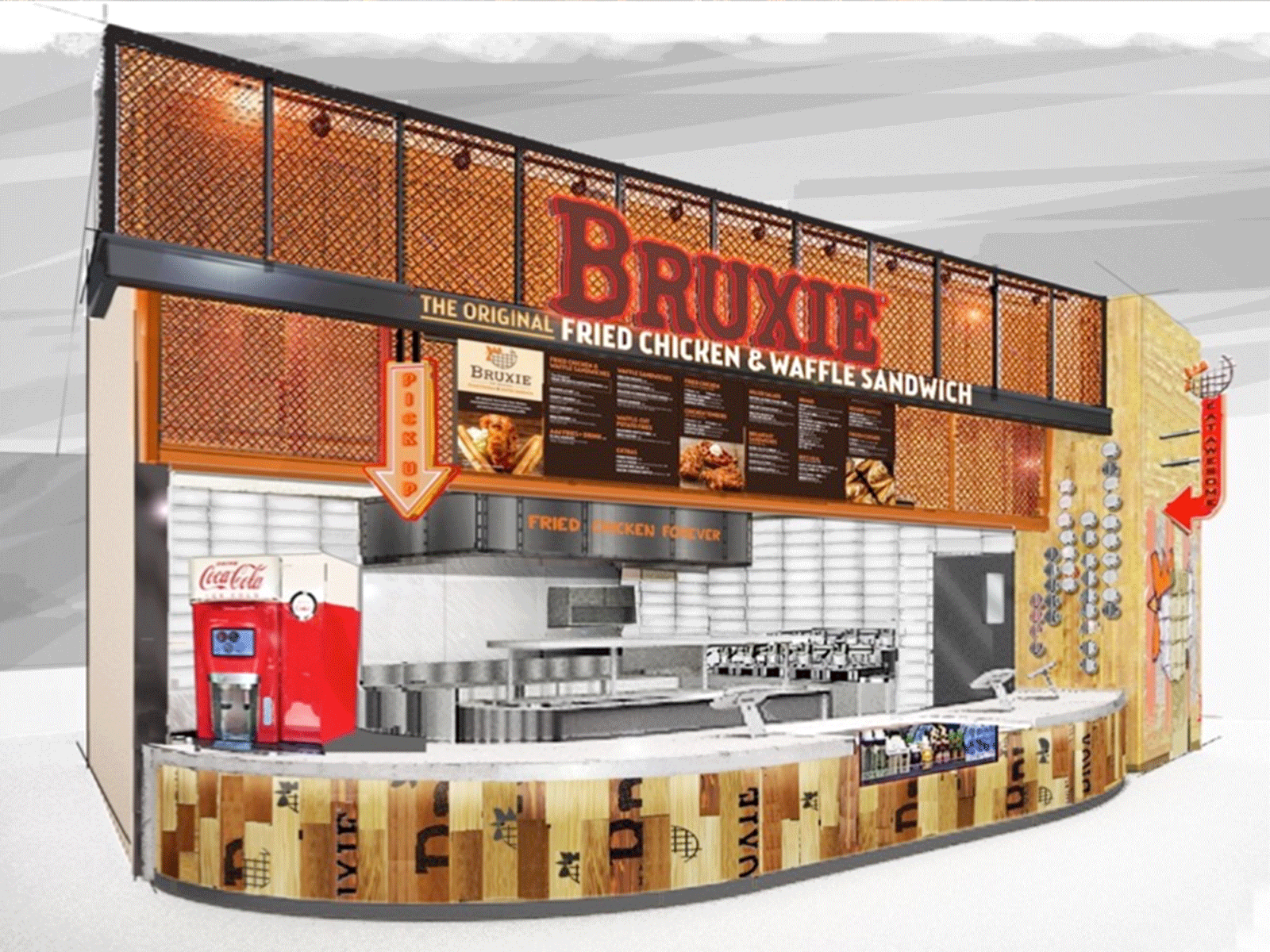 bruxie-fried-chicken-waffle-kiosk.png