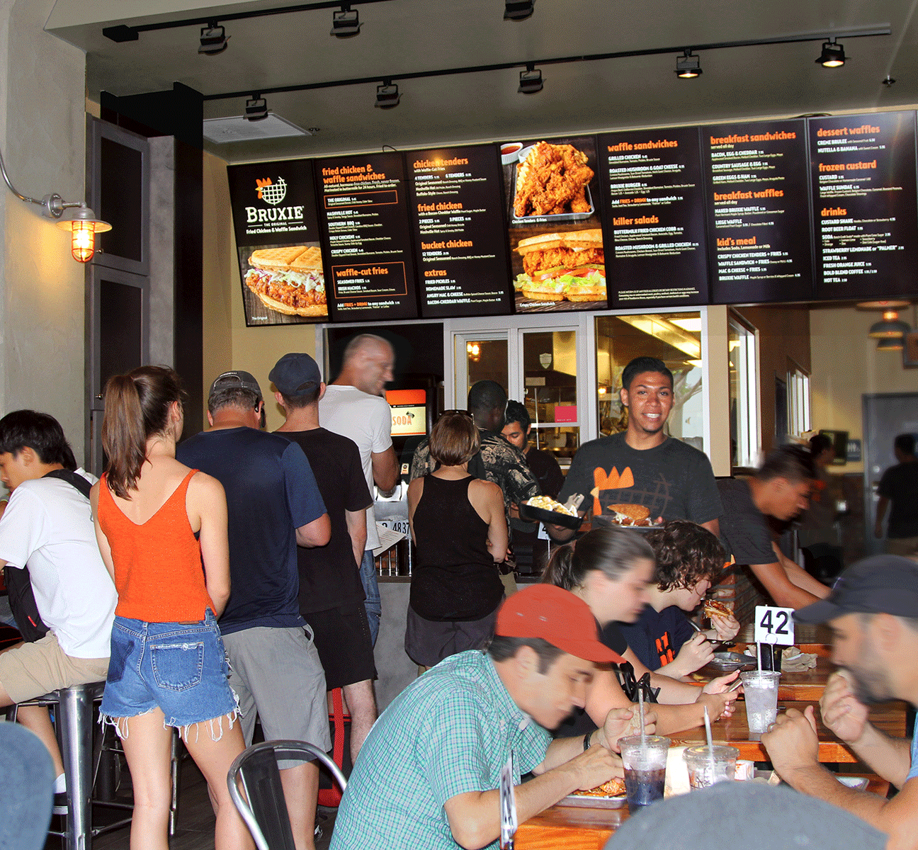 bruxie-fried-chicken-waffles-crowd.png