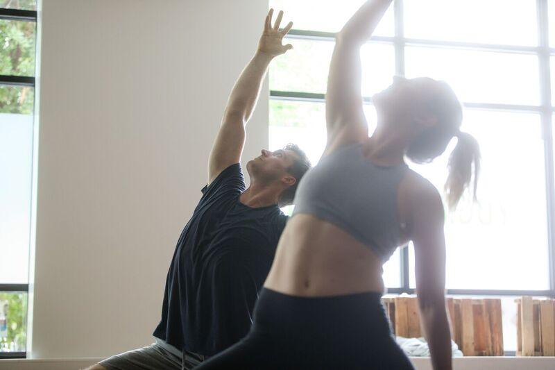 e & j yoga 1.JPG