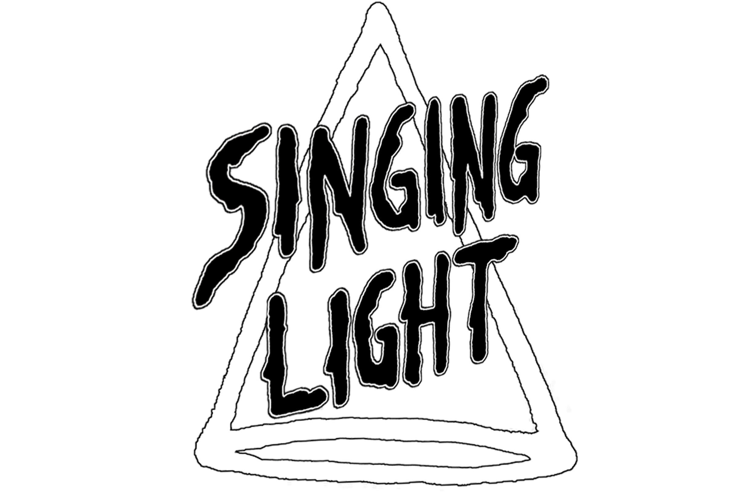 SingingLight transparent wide edge.png
