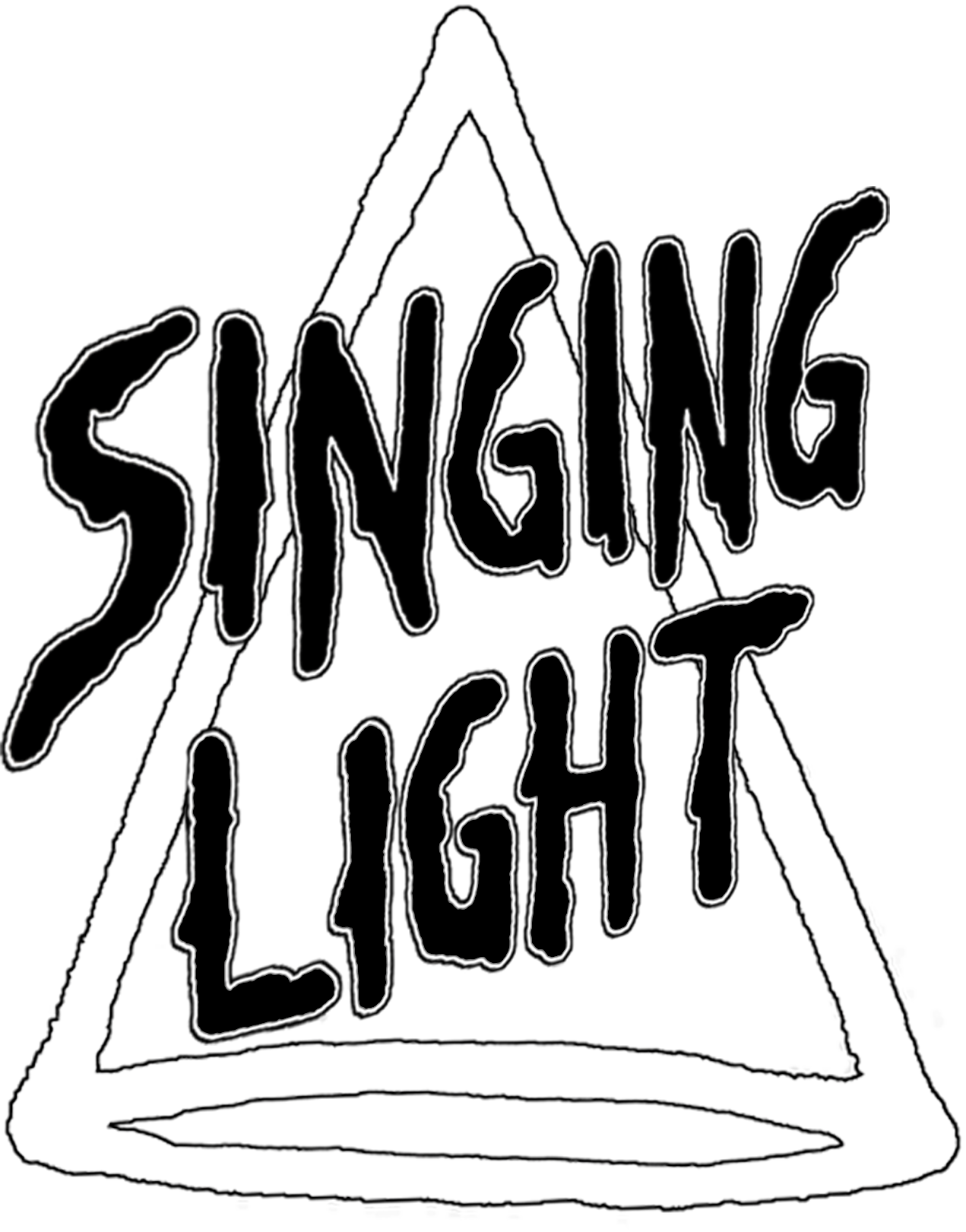 SingingLight transparent.png